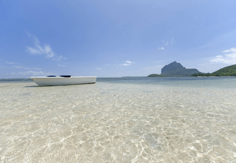 Family Holidays, Have You Thought About Mauritius?