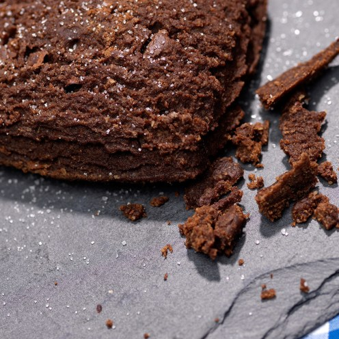 brownie-food-styled-1