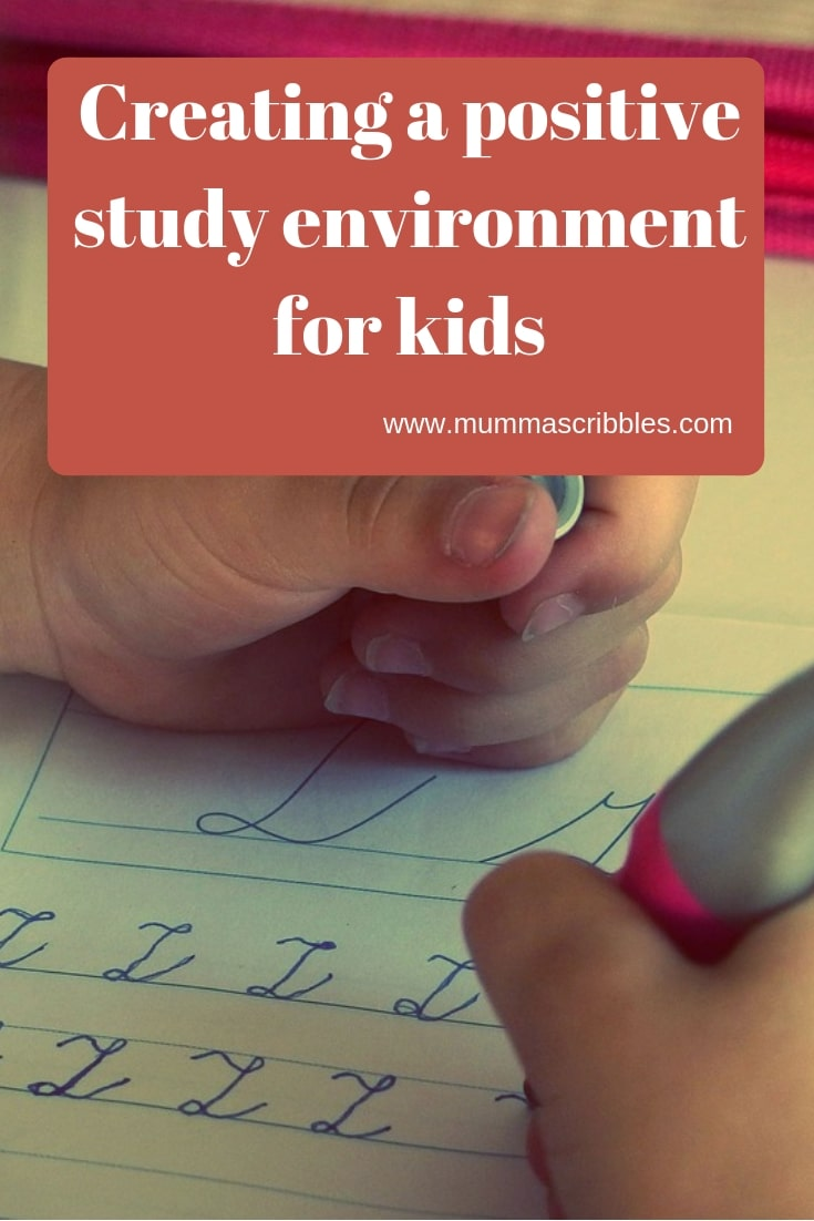Creating-a-positive-study-environment-for-kids-min