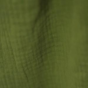 Bloomers – Musselin – apfelgrün