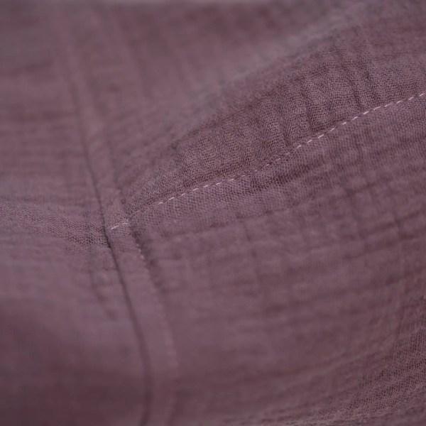 Mummelito-Bonnets-Details (1)