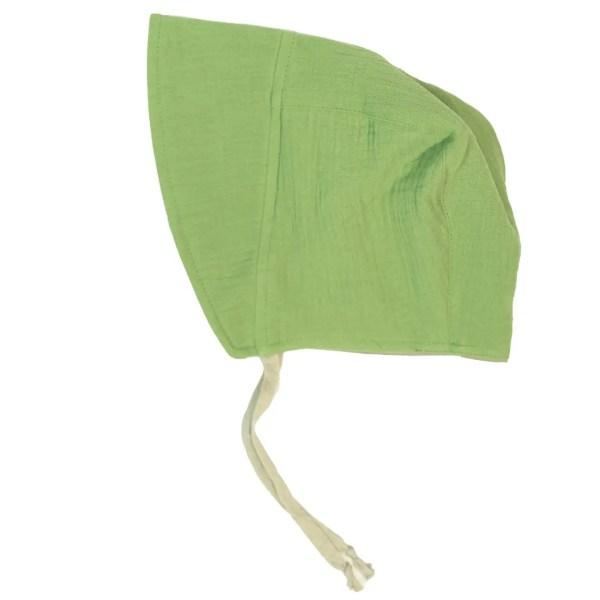 Mummelito-Bonnets-apfelgruen (2)