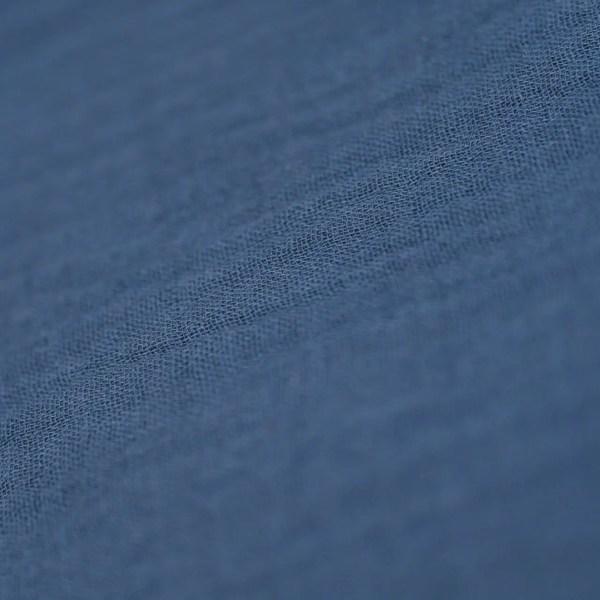 Mummelito-Details-Musselin-jeansblau (2)