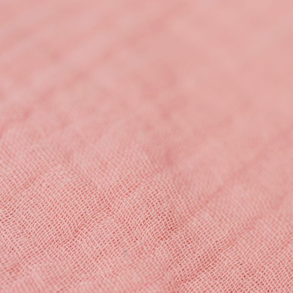 Mummelito-Details-Musselin-zuckerwattenrosa (1)
