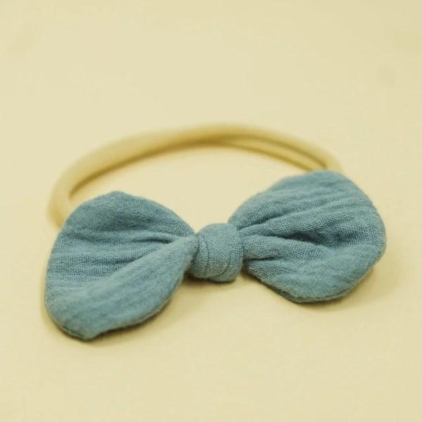 Mummelito-Babyschleifen-rauchblau (1)