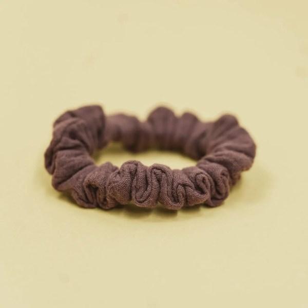 Mummelito-Scrunchie-malvenlila (4)