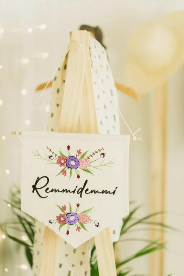 Mummelito-Wimpel-Remmidemmi (1)