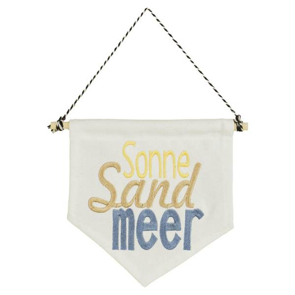 Mummelito-Wimpel-SonneSandMeere (1)