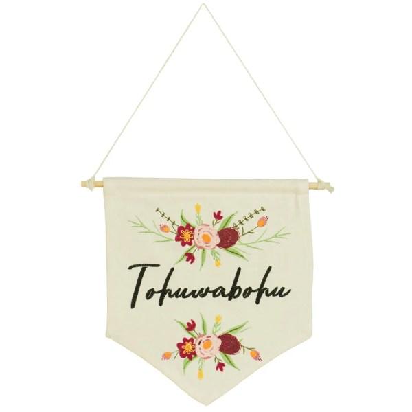 Mummelito-Wimpel-Tohuwabohu-natur (1)