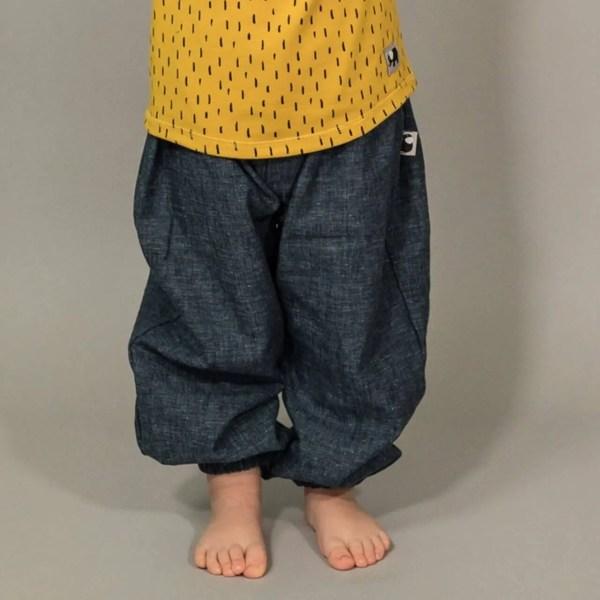 Mummelito-Model-Shirt-Hose (11)