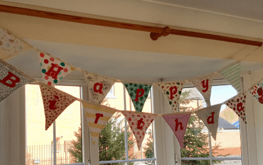7 Ways to Make Birthdays Special without Spending Loads