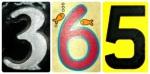 TheBoyandMe's 365 Linky