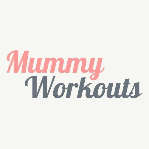mummyworkouts