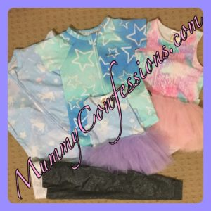 Summer Zippys, Tutu, leggings, zippy, summer, baby, clothing, bonds