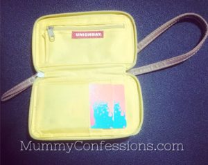 activities, baby play, kids play, toddler play, entertainment for kids, wallet