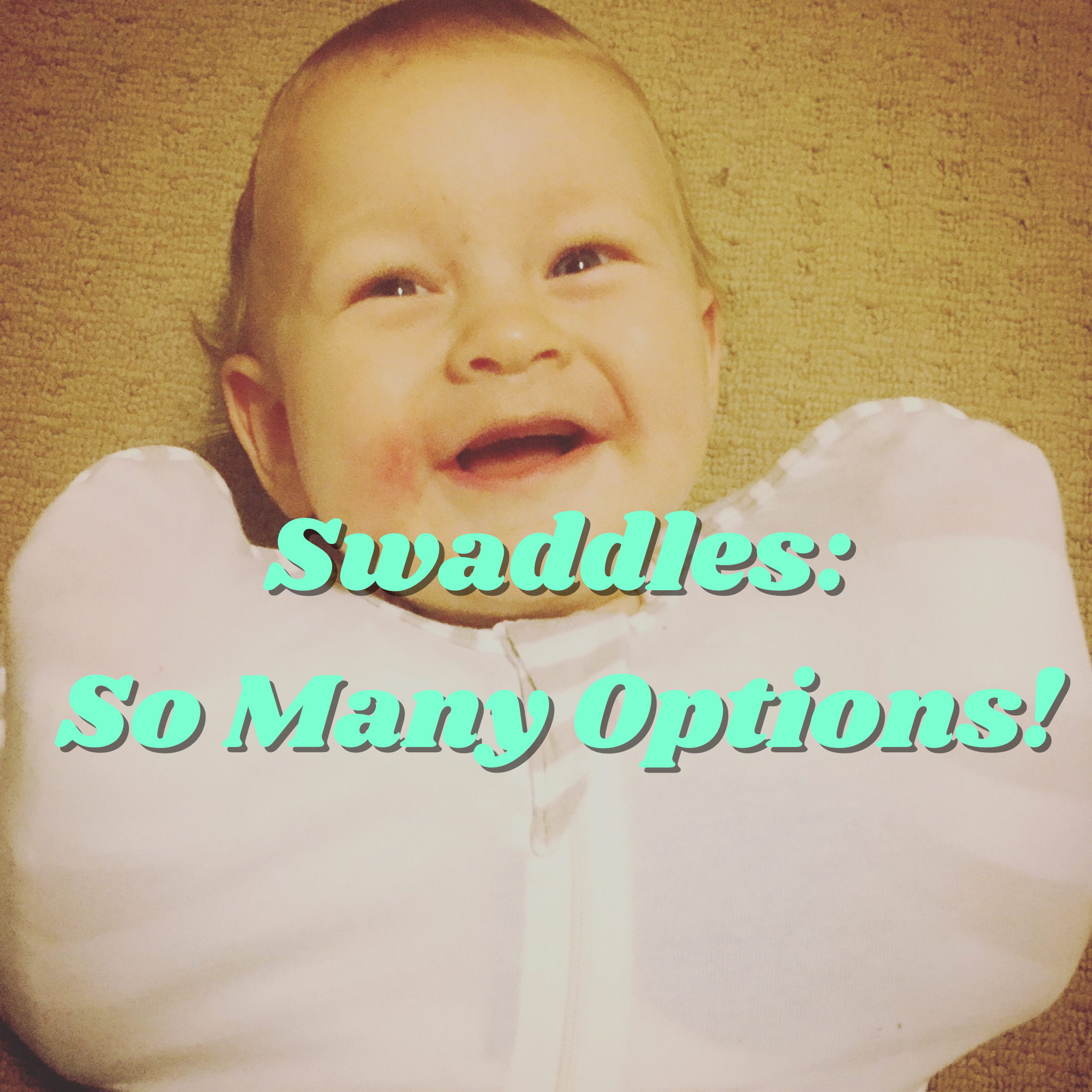Swaddle, swaddles, love to Dream, zip up, swaddle options