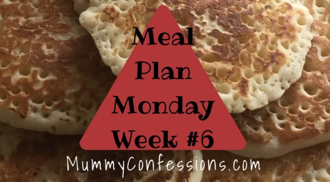 Meal, food, family meal, meal plan, plan