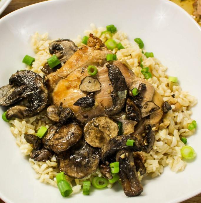 Slow-Cooker-Adobo-Chicken-Mushrooms-1-683x1024