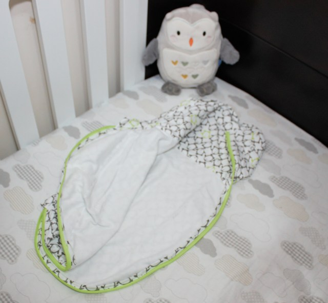 gro, grobag, gro bag, gro company, grocompany, gro swaddle, swaddle, gro egg, groegg, groegg2, gro egg 2, ollie, ollie the owl, gro owl, gro snug, baby, baby swaddle, baby sleep, baby sleeping products, baby sleep aid, baby sleeping bag, sleeping bag, the gro company, white noise, lullaby, baby product, baby products, baby product recommendation, product recommendation, product review, summer products, summer baby products, summer sleeping bag, summer swaddle, help baby sleep, new baby products, innovative baby products