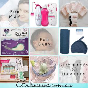 baby shop, online baby shop link