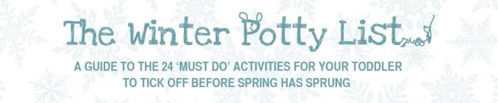 winterpottylist