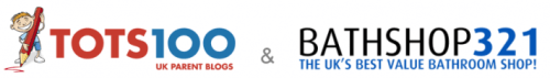 bathshop321-tots100-logos