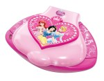 S1090UK DISNEY PRINCESS SECRET TREASURE BOX, UNIT CLOSED, HIGH RES
