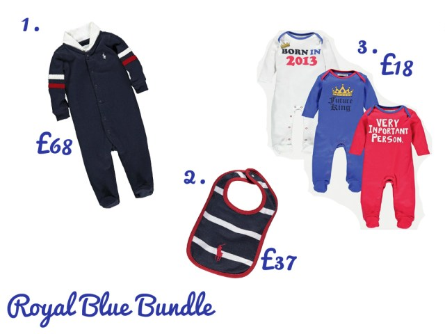 royalbluebundle