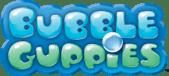 bubbleGuppies_Logo_tcm174-64834