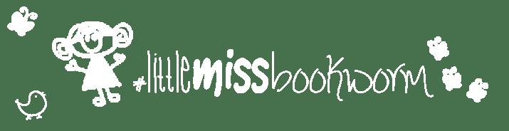 littlemissbookworm