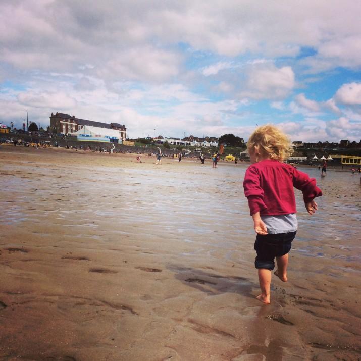 seaside (3)