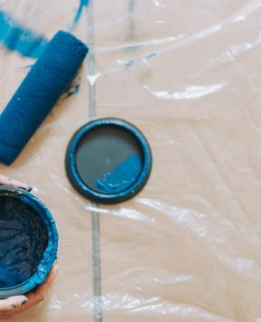 5 Really Useful Home DIY Skills To Develop