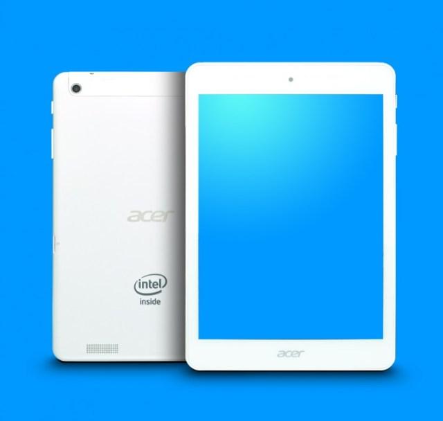 Acer_Iconia_A1-830_split_CMYK