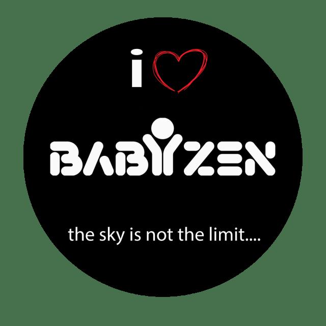 babyzenyoyobadge (4)