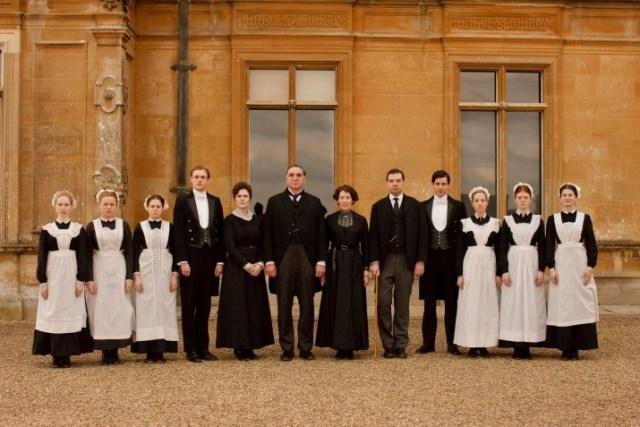 Downton-Abbey-Season-1-downton-abbey-31759133-1600-1067