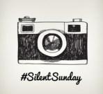 Silent Sunday with MummyConstant