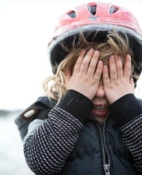 5 Comical struggles and hurdles of parenthood
