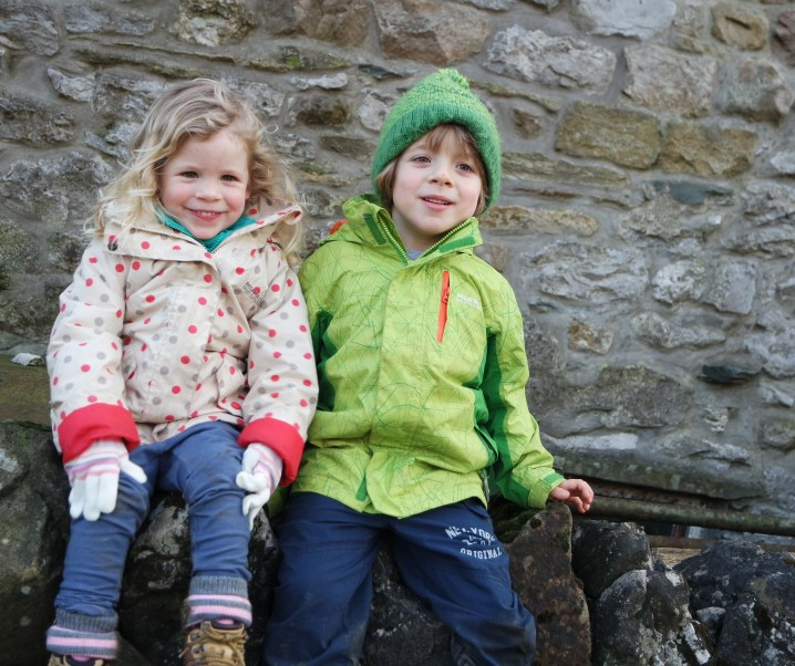 Stay, play & explore in Leicestershire this half term