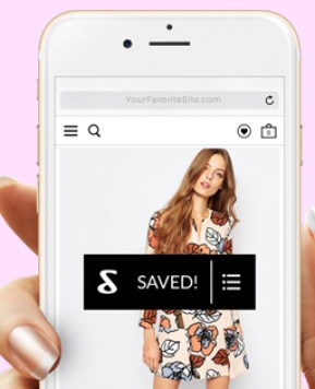 Wrap up your Christmas list with Shoptagr and make shopping easier for your loved ones