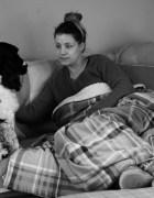 The Cervical Smear Diaries – symptoms, smear test & treatment