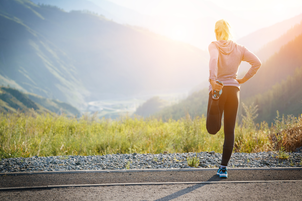 Why you're not achieving your health goals
