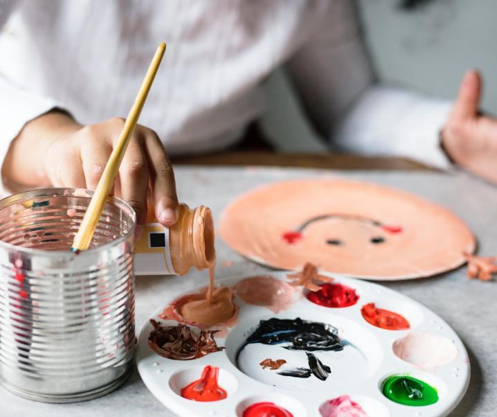 Top reasons to make learning a lifelong habit