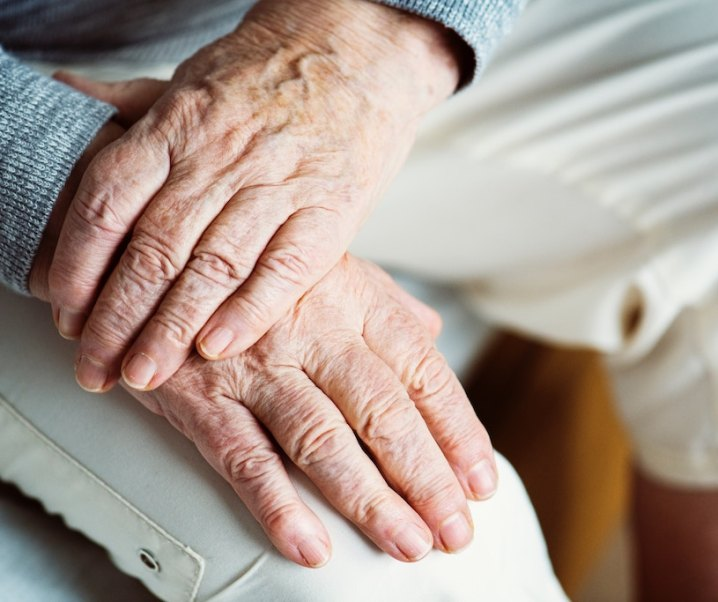 A Guide to Dementia Home Care