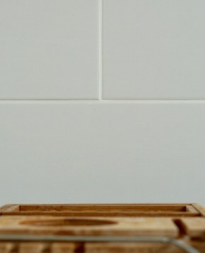 4 Ways to refresh your home on a budget