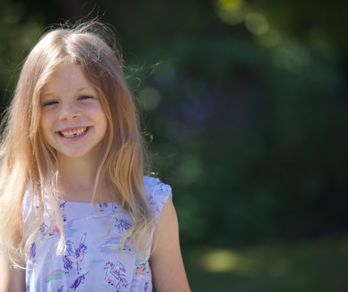 Top 3 online children's clothing catalogues
