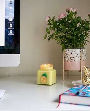 Ways to keep your work organised at home during this crazy time