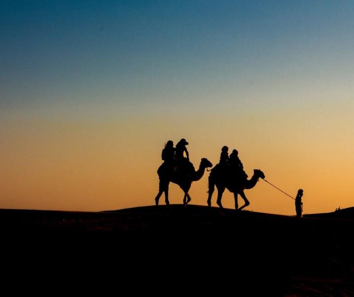 5 Dubai myths I am going to bust