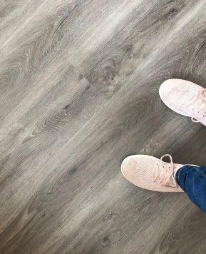 Best 3 Vax steamers for deep cleaning hardwood floors