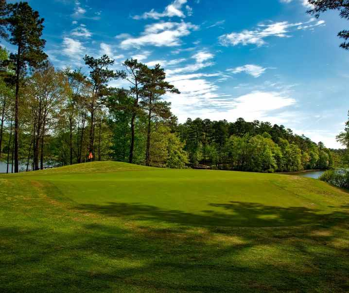 6 Tips for planning a golfing holiday