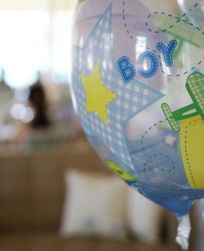 Eco-friendly baby and children products to look out for in 2021